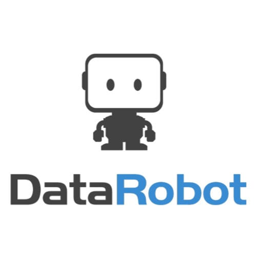 Data-Robot-Rising-Tides-Analytics-Technology
